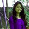Hingoli Dating Female - Chandani