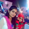 Abohar Dating Female - Akanksha