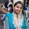 Bilaspur Dating Female Photo - Babita