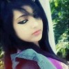 Preety Profile Photo- Adilabad