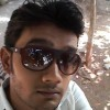Chaibasa Dating Male - King9099