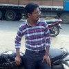 Bansi Dating Male Photo - Lucky7034