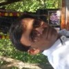 Rahulbhavsar Profile Photo- Sangareddy
