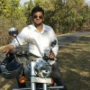 Puttur Dating Male Photo - Anuj