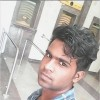 Personals Maddy Profile Pic - Dhulian