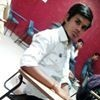 Pulgaon Dating Male Photo - Himanshu