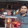 Naushad Profile Photo- Churu