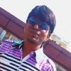 Anand Dating Male - Rajan