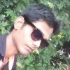 Alleppey Dating Male - Amit