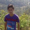 Personals Anuj - Mancherial