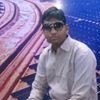 Kanker Dating Male Photo - Anil