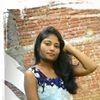 Mandsaur Dating Female Photo - Priyanka