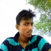Dahod Dating Male Photo - Rajnikant123