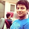 Dahod Dating Male Photo - Nikhil