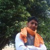 Dogri member profile Photo, Whatsapp Number, Email, Address and Contact Details - Jitender