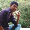 Chiplun Dating Male Photo - Alaguajith
