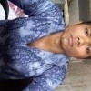 Karbi Profile Photo- Habra