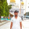 Jaleswar Dating Male Photo - Yugesh