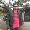 Bharatpur Dating Male Photo - Pankajroy123