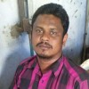 Personals Syed Profile Pic - Aklera