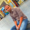 Santhali member profile Photo, Whatsapp Number, Email, Address and Contact Details - Rajan32