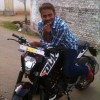 Akbarpur Dating Male - Rohithrao