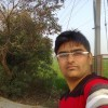 Banda Dating Male Photo - Amitsonu45