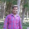 Personals Chinna Profile Pic - Arwal