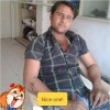 Raisinghnagar Dating Male Photo - Devangpanchal