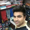 Sachinsehgal Profile Photo- Chandpur