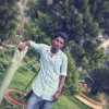 Vincen Profile Photo- Dhanbad