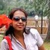 Agarpara Dating Female Photo - Shweta