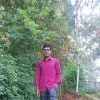 Personals Balajiroyal Profile Pic - Bhuban