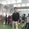 Alwar Dating Male Photo - Sayanjohn
