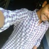 Coonoor Dating Male - Jaysagar143