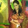 Baharampur Dating Female Photo - Sharadia