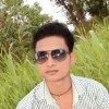 Bhandara Dating Male - Sumeshbhardwaj