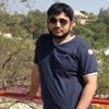 Jalesar Dating Male - Syed