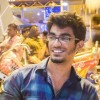 Male Photo - Akhil