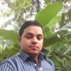 Mathikere Male for Chat - Sujit