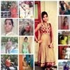 Akhnoor Dating Female - Nandini