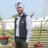 Bhimavaram Dating Male Photo - Gurpreet