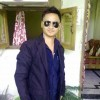 Safipur Dating Male Photo - Tapu143