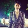 Mohammed Profile Photo- Asifabad