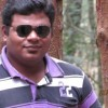 Thamotharan Profile Photo- Malpura