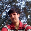 Dubrajpur Dating Male Photo - Dhaval