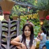 Kaij Dating Female Photo - Sandyhp