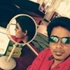 Personals Mohammed Profile Pic - Arsikere
