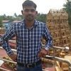 Agra Dating Male Photo - Vinay