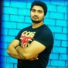 Personals Veer Profile Pic - Dahikhed